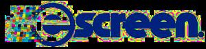 escreen drug testing with Entero Services